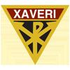 Xaveri logo